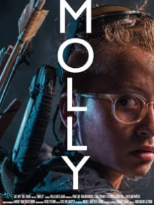 Molly filmini izle