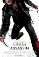Ninja'nın İntikamı filmini izle