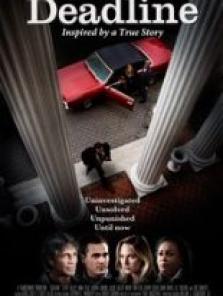 Ölüm Hattı – Deadline filmini izle