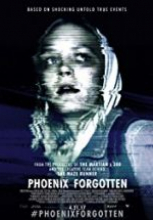 Phoenix'te Unutulan filmini izle