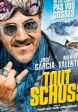 Pist Dışında Tout Schuss 2016 filmini izle