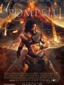 Pompeii – 2014 filmini izle