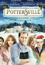 Pottersville 2017 filmini izle