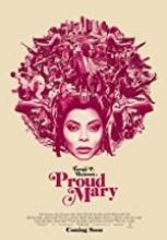 Proud Mary filmini izle