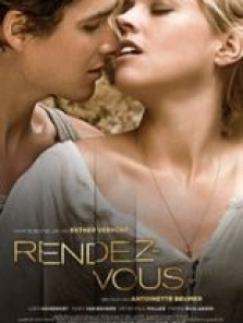 Randevu – Rendez Vous 2015 filmini izle