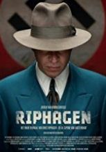 Riphagen 2016 filmini izle