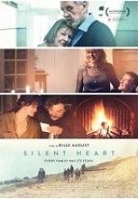Sessiz Kalp (Silent Heart) filmini izle
