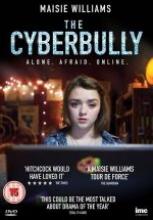Siber Zorbalık – Cyberbully filmini izle