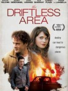 Sırlar Bölgesi – The Driftless Area filmini izle