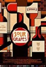 Sour Grapes 2016 filmini izle