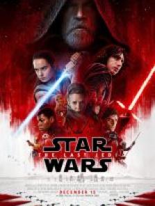 Star Wars Son Jedi 2017 filmini izle