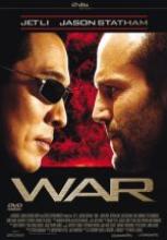 Suikastçı (War) filmini izle