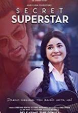 Süperstar filmini izle 2017