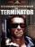 Terminatör 1 filmini izle