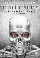 Terminatör 2 Mahşer Günü filmini izle