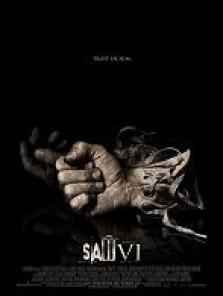 Testere (Saw) 6 filmini izle