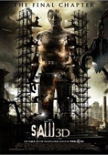 Testere (Saw) 7 filmini izle