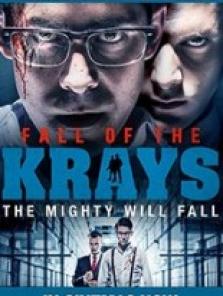 The Fall of the Krays filmini izle