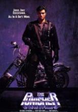 The Punisher 1989 filmini izle