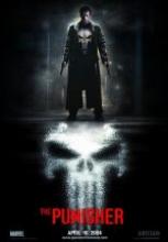 The Punisher 2004 filmini izle