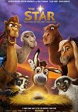 The Star 2017 filmini izle