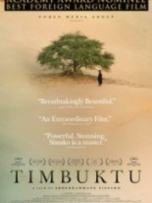 Timbuktu filmini izle
