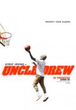 Uncle Drew filmini izle