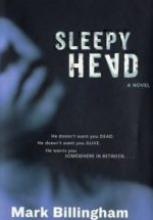 Uykucu (Thorne Sleepyhead) filmini izle