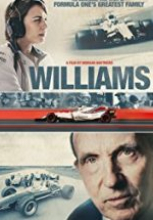 Williams 2017 filmini izle