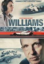 Williams 2017 filmini izle