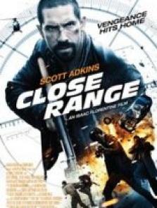 Yakın Mesafe – Close Range filmini izle