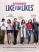 Yeni Nesil Aşklar – Like for Likes 2016 filmini izle