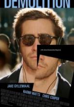Yeniden Başla (Demolition) 2015 filmini izle