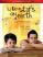 Yerdeki Yıldızlar – Taare Zameen Par filmini izle