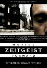 Yol Almak – Zeitgeist Moving Forward türkçe filmini izle
